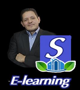 e learning - cursos de sanitizacion