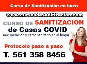 curso-de-sanitizacion-de-casas en mexico