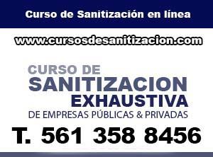 curso-de-sanitizacion-de-empresas-publicas-y-privadas