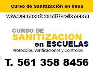 cursos-de-sanitizacion-de-escuelas-en-naucalpan