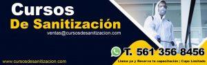 cursos-de-sanitizacion-mexico